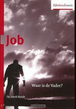 JOB - BONDT - 9789055604586