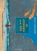 JONGEN EN DE ZEE - LUCADO, M. - 9789055604852