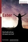 ESTER - GRUTTER, D. - 9789055605002