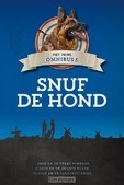 SNUF DE HOND OMNIBUS 3 - PRINS, PIET - 9789055605279