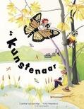 DE KUNSTENAAR - HEG, LISETTE VAN DE - 9789055605316