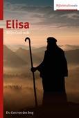 ELISA - BERG, DS. CEES VAN DEN - 9789055605699