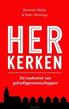 HERKERKEN - WIERENGA, PETER - 9789055605774
