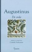 De orde - Augustinus, Aurelius - 9789055731596
