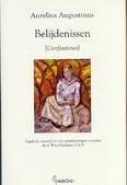 BELIJDENISSEN - AUGUSTINUS, A. - 9789055739158
