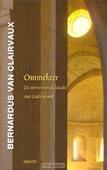 OMMEKEER - CLAIRVAUX, B. VAN - 9789055739332