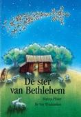 DE STER VAN BETHLEHEM - PFISTER, MARCUS - 9789055792634