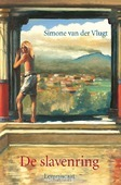 DE SLAVENRING - VLUGT, S. VAN DER - 9789056374860