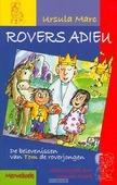 ROVERS ADIEU - MARC - 9789057870569