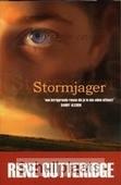 STORMJAGER - GUTTERIDGE - 9789057871016