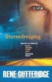 STORMDREIGING - GUTTERIDGE - 9789057871047