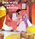 WIEG VOOR DE KONING - 9789057884801