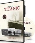 DVD HELDEN VAN DE TITANIC - 9789057983528