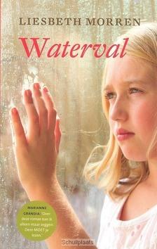 WATERVAL - MORREN, LIESBETH - 9789058040831