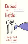 BROOD EN LIEFDE - NIEMEYER - 9789058041012