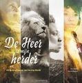 DE HEER IS MIJN HERDER - CÉLÉRIER, ÉRIC - 9789058041289