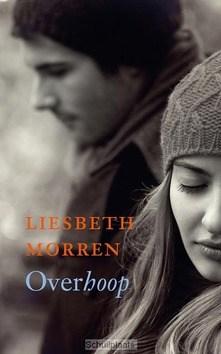 OVERHOOP - MORREN, LIESBETH - 9789058041432