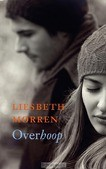 OVERHOOP - MORREN, LIESBETH - 9789058041432