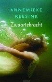 ZWAARTEKRACHT - REESINK, ANNEMIEKE - 9789058041517