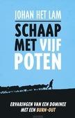SCHAAP MET VIJF POTEN - LAM, JOHAN HET - 9789058041562