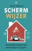 SCHERMWIJZER - CROUCH, ANDY - 9789058041760