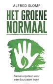 GROENE NORMAAL - SLOMP, ALFRED - 9789058041777