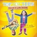VAN TOP TOT TEEN - ZIMMER - 9789058110855
