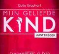 MIJN GELIEFDE KIND CD - URQUHART, COLIN - 9789058111234