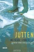 JUTTEN - SONNEVELD - 9789058811998