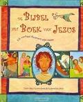 DE BIJBEL HET BOEK VAN JEZUS - LLOYD-J - 9789058813725