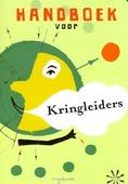 HANDBOEK VOOR KRINGLEIDERS - GENDEREN, WIJMA - 9789058815712