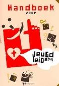 HANDBOEK VOOR JEUGDLEIDERS + CD - MALIEPAARD, A. - 9789058815897