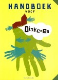 HANDBOEK VOOR DIAKENEN - KAMP, P. VAN DE - 9789058817020