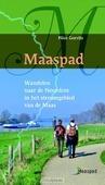 MAASPAD - GERRITS, NICO - 9789058817907
