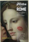 FLIRTEN MET ROME - LEENE (RED) - 9789058819369