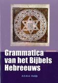BIJBELS HEBREEUWS WERKBOEK - VEEN-VROLIJK, A. VAN - 9789058819727