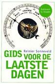 GIDS VOOR DE LAATSTE DAGEN - SONNEVELD, REINIER - 9789058819871