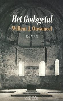HET GODSGETAL - OUWENEEL - 9789059110670