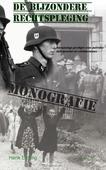 DE BIJZONDERE RECHTSPLEGING 1944-1952 - EEFTING, H. - 9789059115286