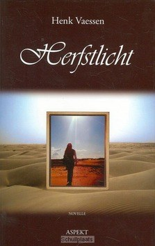 HERFSTLICHT - VAESSEN - 9789059117402