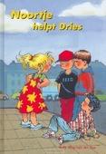 NOORTJE HELPT DRIES - KLOP-B - 9789059520202