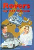 ROVERS OP HET RIVIUM - RAAF - 9789059520394