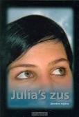JULIA'S ZUS - BLIJDORP - 9789059520967