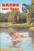 BARDO REDT BORIS - RAAF - 9789059521117