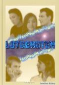 LOTGENOTEN - BLIJDORP, J.W. - 9789059521445