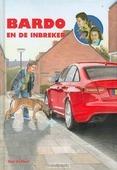 BARDO EN DE INBREKER - RAAF, B. DE - 9789059521698