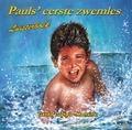 PAULS EERSTE ZWEMLES LUISTERBOEK - LUYTJES-M, GERDA - 9789059521865