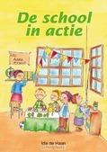 SCHOOL IN ACTIE - HAAN, I. DE - 9789059522169
