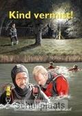 KIND VERMIST! - RAAF, BEN DE - 9789059522336