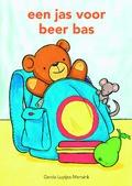 JAS VOOR BEER BAS - LUYTJES,-M, GERDA - 9789059522435